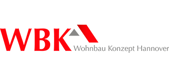 WBK Hannover GmbH